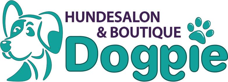 Doggie – Dein Hundesalon in Klagenfurt
